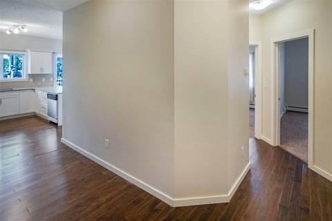 Condo for sale at 10524 77 Ave Nw Unit 303 Edmonton Alberta - MLS: E4158595