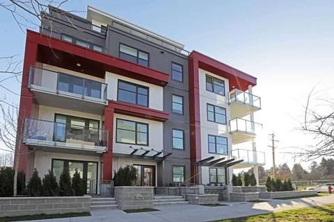 Condo for sale at 108 35th Ave E Unit 303 Vancouver British Columbia - MLS: R2445447
