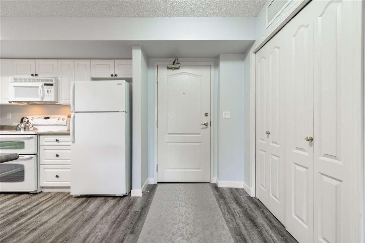 Condo for sale at 10909 103 Av NW Unit 303 Edmonton Alberta - MLS: E4218924