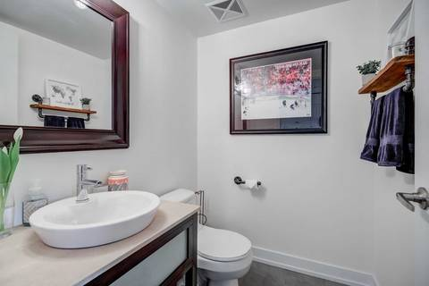 Condo for sale at 1100 Lansdowne Ave Unit 303 Toronto Ontario - MLS: W4424236