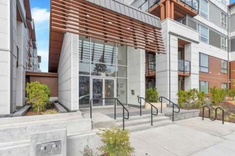 Condo for sale at 11501 84 Ave Unit 303 Delta British Columbia - MLS: R2498612