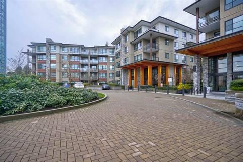 Condo for sale at 1151 Windsor Me Unit 303 Coquitlam British Columbia - MLS: R2436691