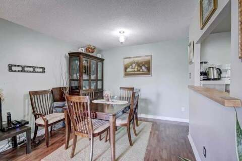 Condo for sale at 11753 Sheppard Ave Unit 303 Toronto Ontario - MLS: E4882346