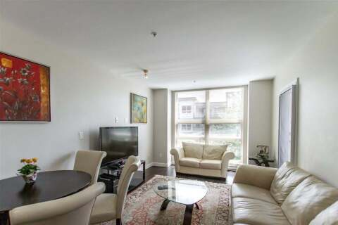 Condo for sale at 1177 Marine Dr Unit 303 North Vancouver British Columbia - MLS: R2467729