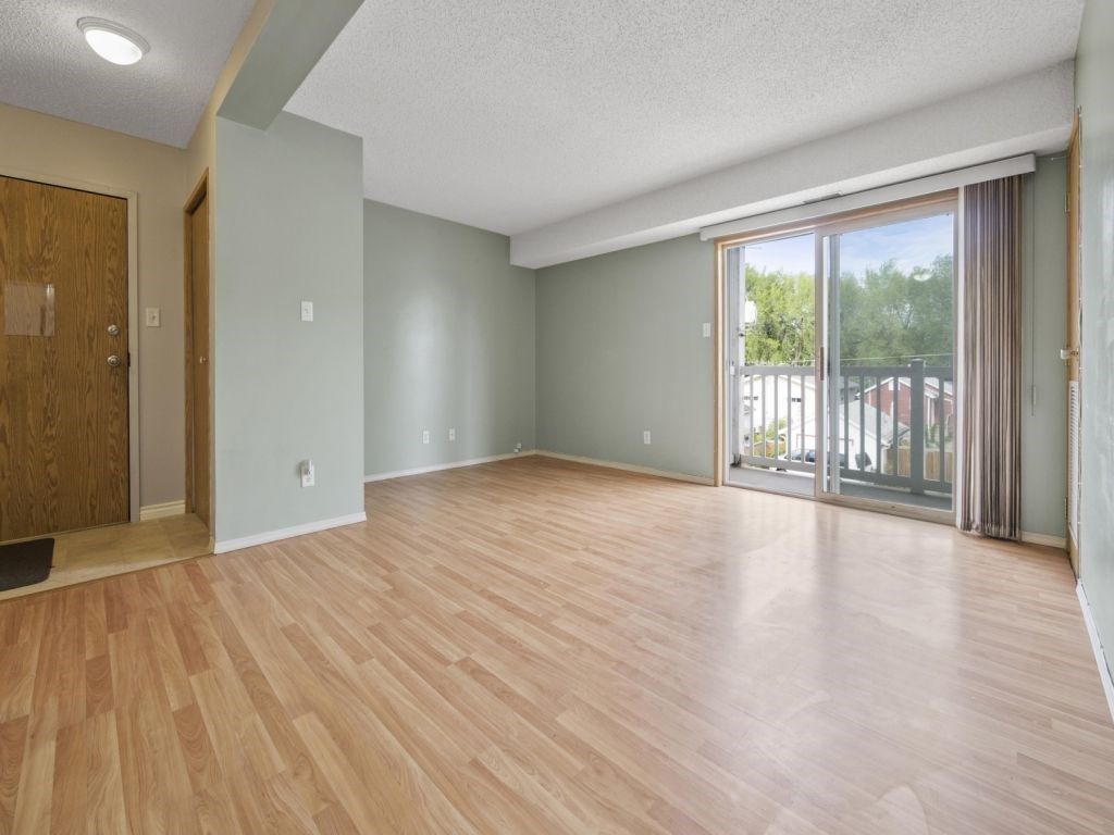 For Sale: 11825 71 Street, Edmonton, AB | 2 Bed, 1 Bath Condo for $99,000. See 19 photos!