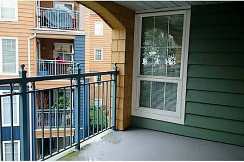 Condo for sale at 1189 Westwood St Unit 303 Coquitlam British Columbia - MLS: R2349343