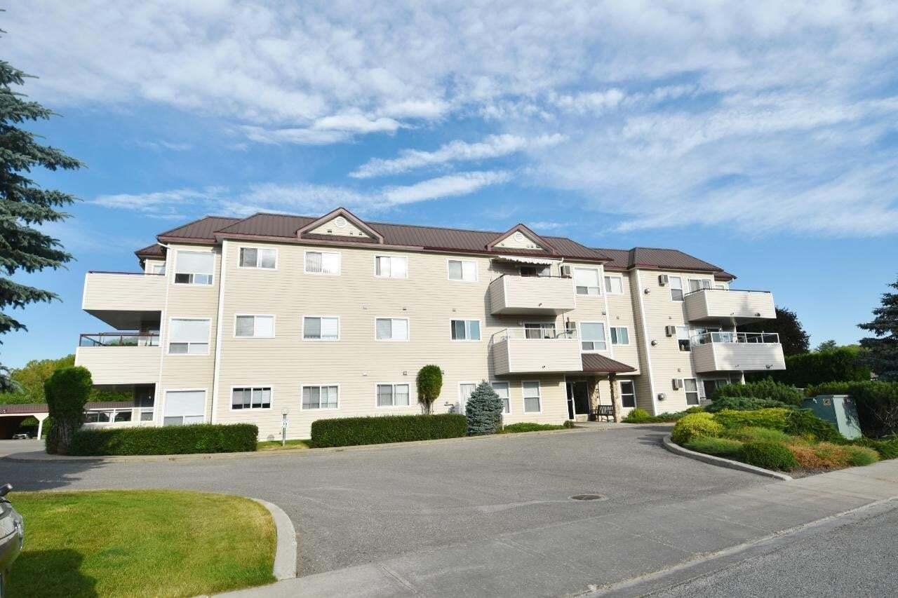 Condo for sale at 1201 Kokanee Drive  Unit 303 Cranbrook British Columbia - MLS: 2453363