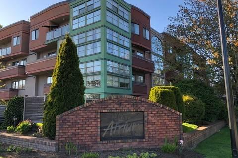 303 - 12025 207a Street, Maple Ridge | Image 1