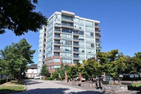 Condo for sale at 12079 Harris Rd Unit 303 Pitt Meadows British Columbia - MLS: R2481545