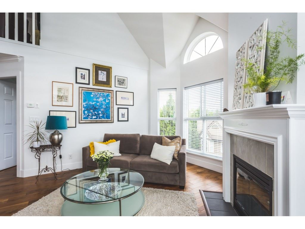 Sold: 303 - 12088 66 Avenue, Surrey, BC