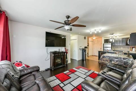 Condo for sale at 12088 75a Ave Unit 303 Surrey British Columbia - MLS: R2395255
