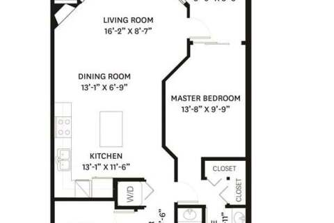 Condo for sale at 122 3rd St E Unit 303 North Vancouver British Columbia - MLS: R2501336