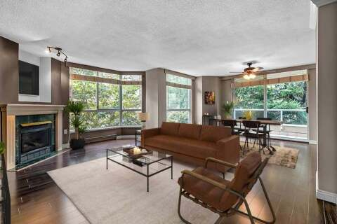 Condo for sale at 1245 Quayside Dr Unit 303 New Westminster British Columbia - MLS: R2509418