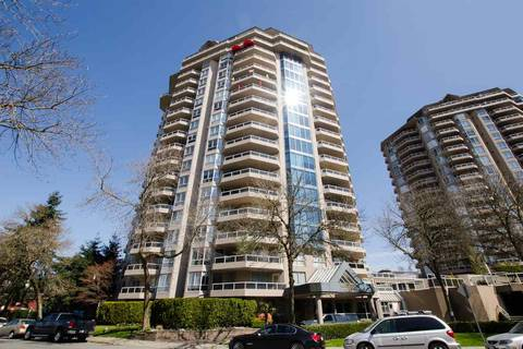 Condo for sale at 1245 Quayside Dr Unit 303 New Westminster British Columbia - MLS: R2450364