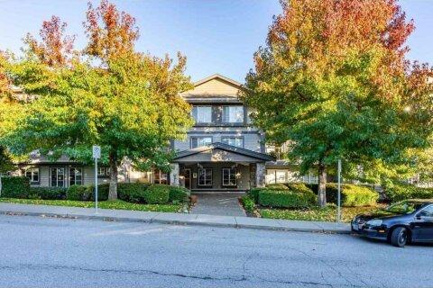 Condo for sale at 1280 Merklin St Unit 303 White Rock British Columbia - MLS: R2512350