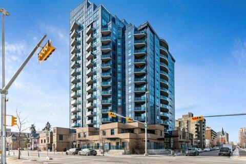 Condo for sale at 303 13 Ave SW Calgary Alberta - MLS: A1052039