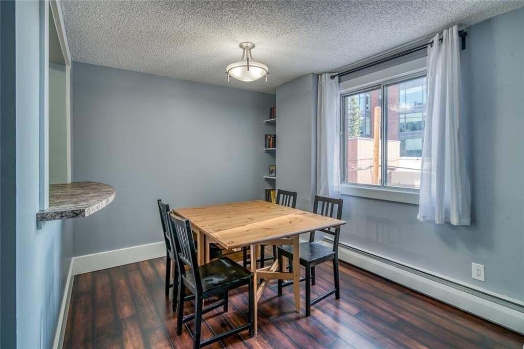 Condo for sale at 1311 15 Av SW Unit 303 Beltline, Calgary Alberta - MLS: C4274784