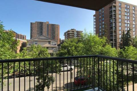 Condo for sale at 1323 15 Ave Southwest Unit 303 Calgary Alberta - MLS: C4263058