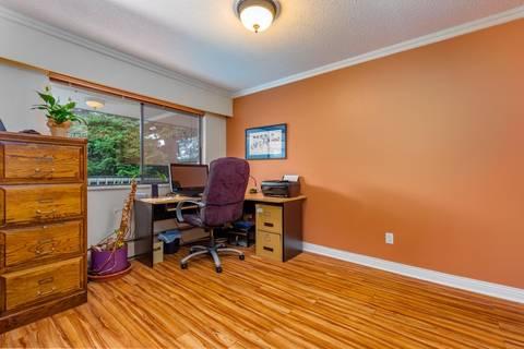 Condo for sale at 1330 Martin St Unit 303 White Rock British Columbia - MLS: R2403034