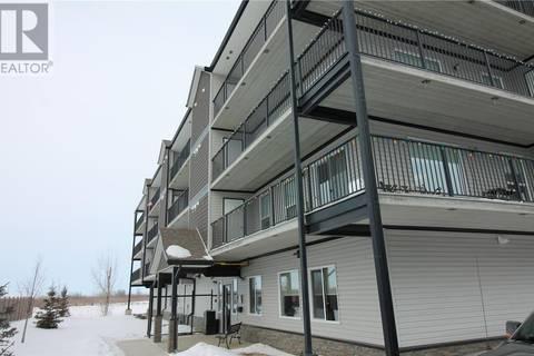 Condo for sale at 135 Beaudry Cres Unit 303 Martensville Saskatchewan - MLS: SK799343