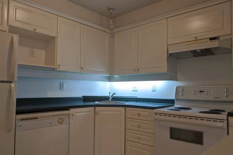 Condo for sale at 13780 76 Ave Unit 303 Surrey British Columbia - MLS: R2423221