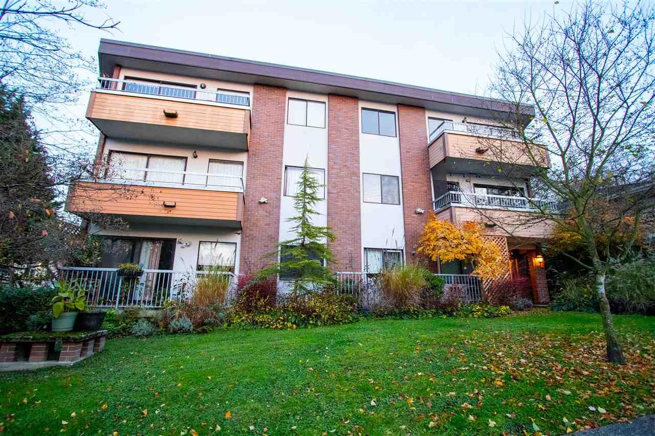 Buliding: 138 Templeton Drive, Vancouver, BC