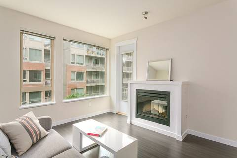 Condo for sale at 139 22nd St W Unit 303 North Vancouver British Columbia - MLS: R2378523