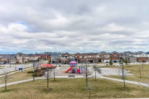 Condo for sale at 1390 Main St Unit 303 Milton Ontario - MLS: W4414778