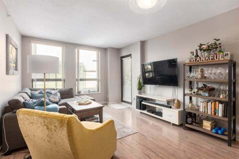 Condo for sale at 14 Begbie St Unit 303 New Westminster British Columbia - MLS: R2497616