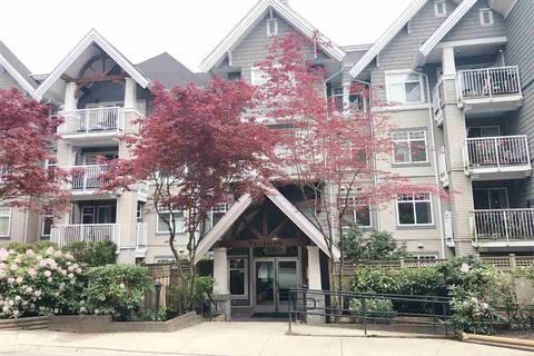 Condo for sale at 1420 Parkway Blvd Unit 303 Coquitlam British Columbia - MLS: R2418437