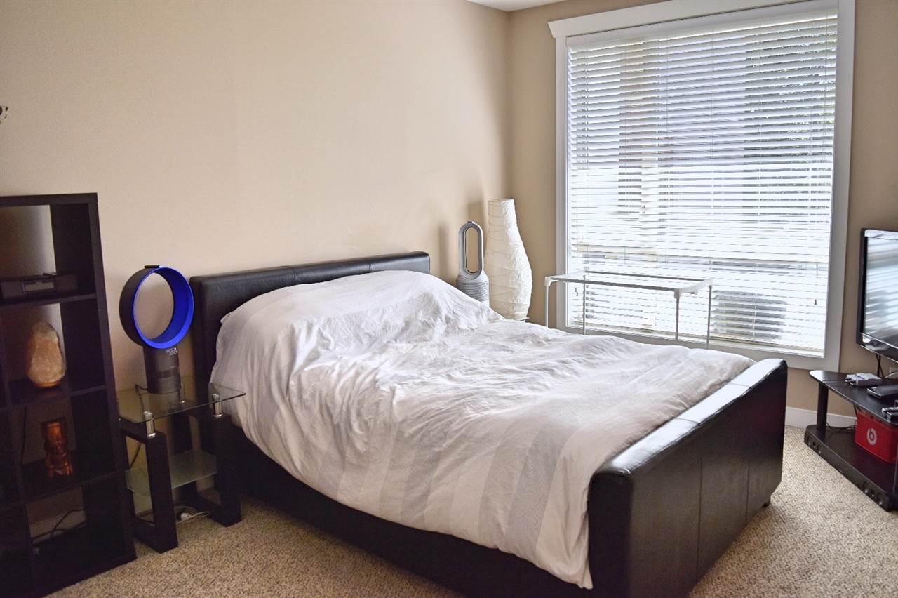 For Sale: 303 - 14333 104 Avenue, Surrey, BC | 1 Bed, 2 Bath Condo for $450,000. See 9 photos!