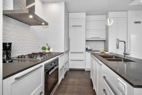 Apartment for rent at 1441 Elgin St Unit 303 Burlington Ontario - MLS: W4958979