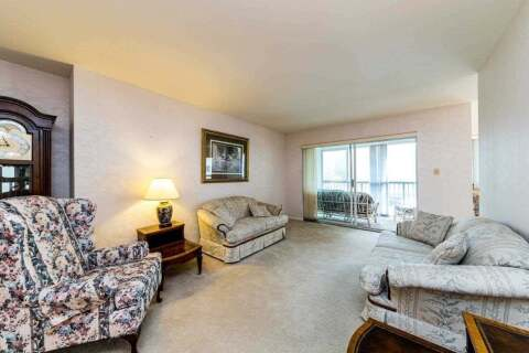 Condo for sale at 1459 Blackwood St Unit 303 White Rock British Columbia - MLS: R2509300