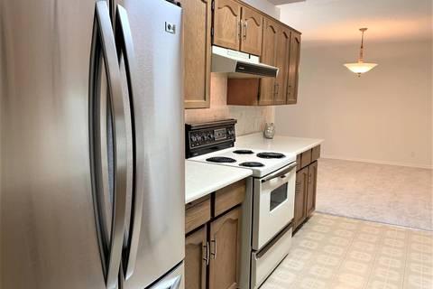 Condo for sale at 1473 Blackwood St Unit 303 White Rock British Columbia - MLS: R2415010