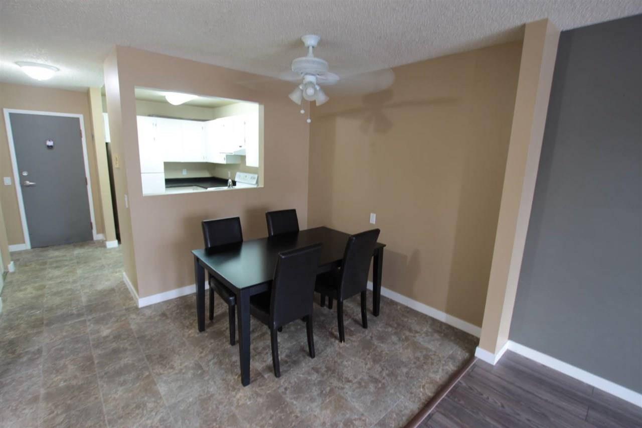 Condo for sale at 14816 26 St Nw Unit 303 Edmonton Alberta - MLS: E4191001