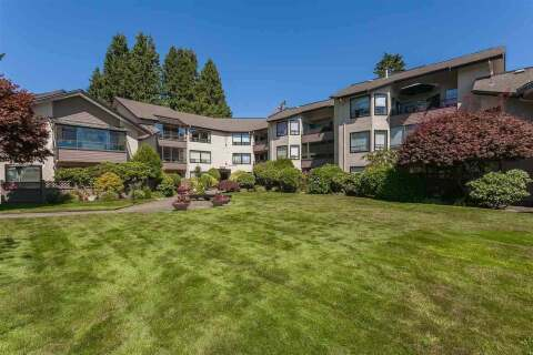 Condo for sale at 14957 Thrift Ave Unit 303 White Rock British Columbia - MLS: R2484012