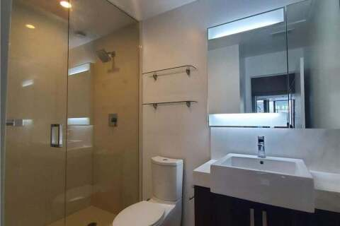 Apartment for rent at 15 Beverley St Unit 303 Toronto Ontario - MLS: C4957280