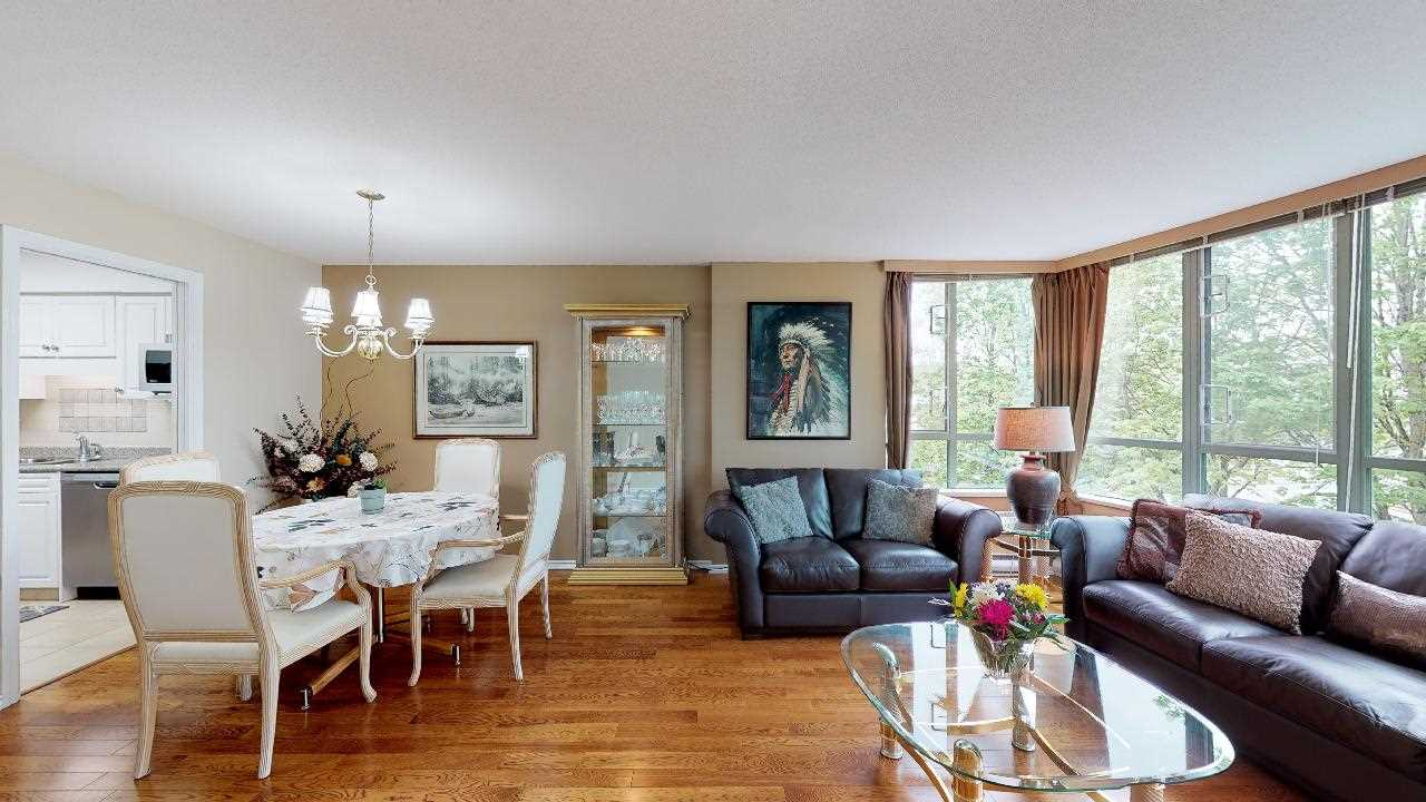 Removed: 303 - 15038 101 Avenue, Surrey, BC - Removed on 2019-08-23 05:18:29