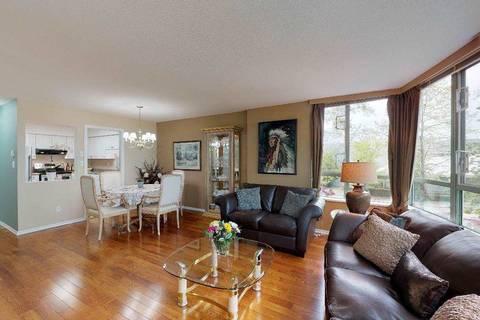 Condo for sale at 15038 101 Ave Unit 303 Surrey British Columbia - MLS: R2389784