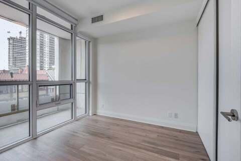 Apartment for rent at 151 Avenue Rd Unit 303 Toronto Ontario - MLS: C4936705