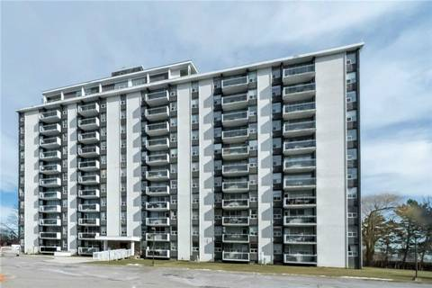 Condo for sale at 151 La Rose Ave Unit 303 Toronto Ontario - MLS: W4700434