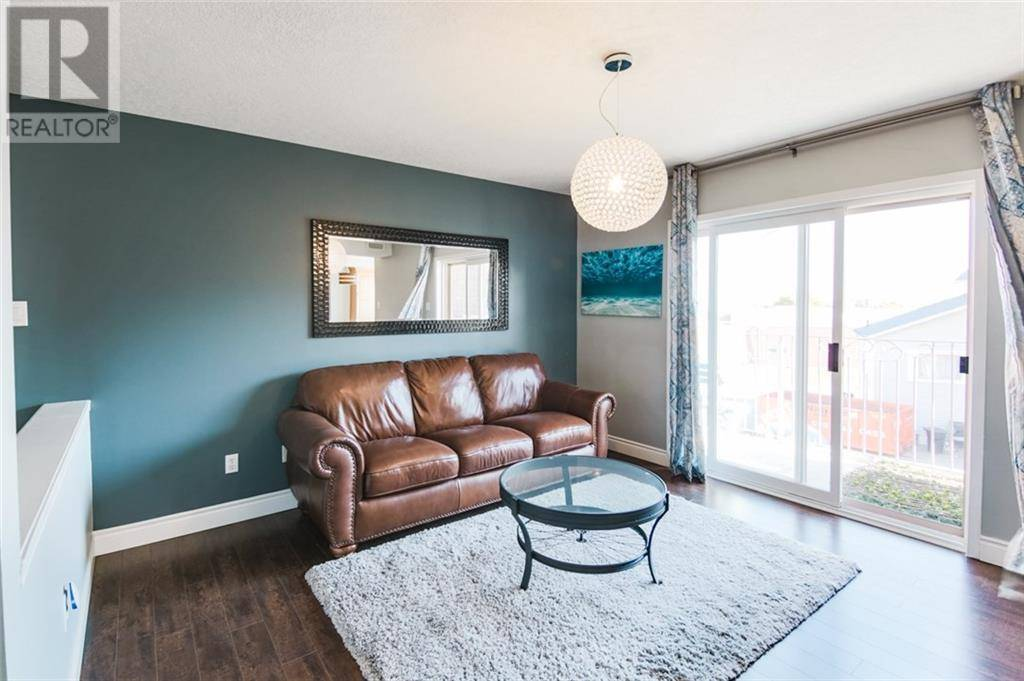 Apartment for rent at 1522 King St East Unit 303 Waterloo Ontario - MLS: 30771115