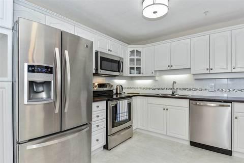 Condo for sale at 15340 19a Ave Unit 303 Surrey British Columbia - MLS: R2403292