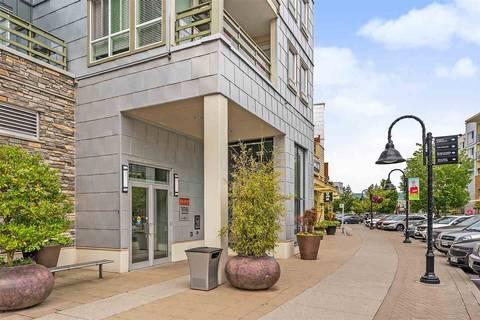 Condo for sale at 15765 Croydon Dr Unit 303 Surrey British Columbia - MLS: R2380274