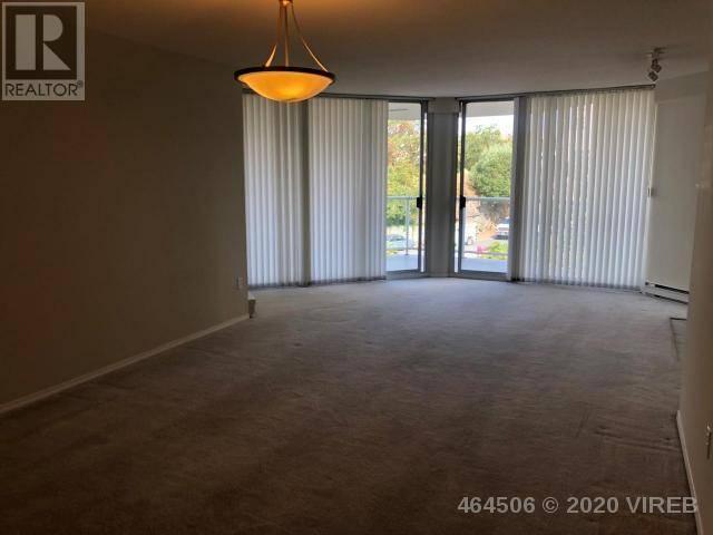 Condo for sale at 158 Promenade Dr Unit 303 Nanaimo British Columbia - MLS: 464506