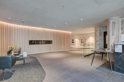 Apartment for rent at 160 Flemington Rd Unit 303 Toronto Ontario - MLS: W4784702