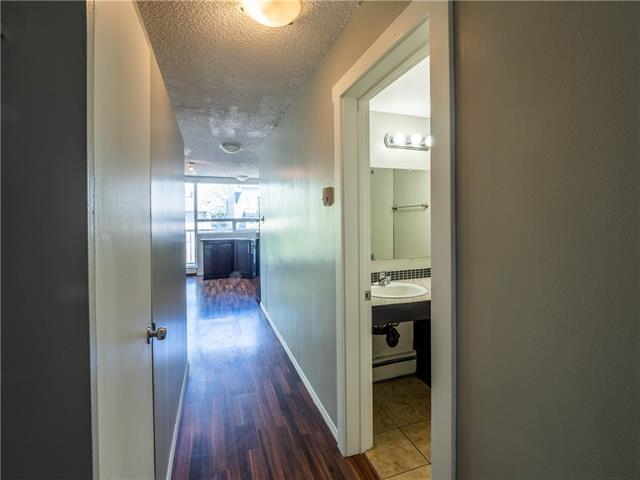 For Sale: 303 - 1612 14 Avenue Southwest, Calgary, AB | 1 Bed, 1 Bath Condo for $159,900. See 20 photos!