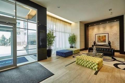 Apartment for rent at 17 Anndale Dr Unit 303 Toronto Ontario - MLS: C4600439