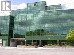 Commercial property for lease at 170 Sheppard Ave East Apartment 303 Toronto Ontario - MLS: C4499653