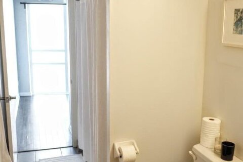 Apartment for rent at 170 Sudbury St Unit 303 Toronto Ontario - MLS: C4964965